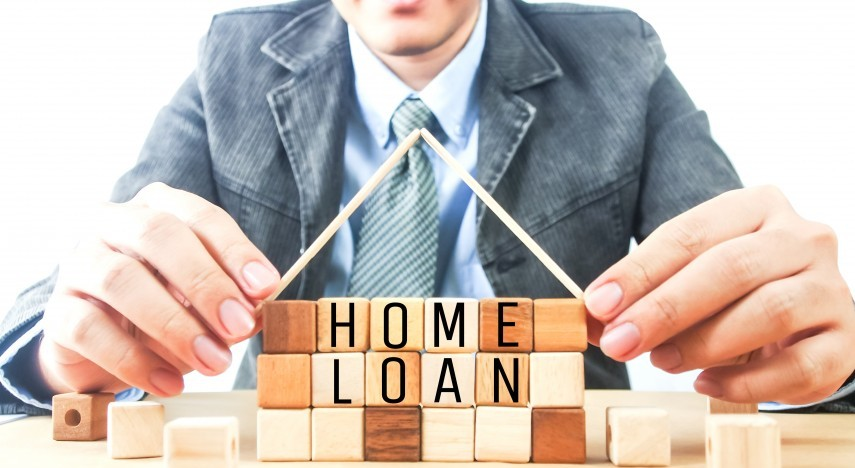 Home Loans in Adelaide